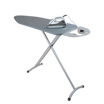 Ironing station E-Zee Steam iron