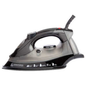 Steam iron Jehnoah