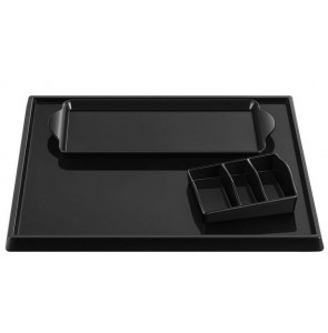 Tray Solution