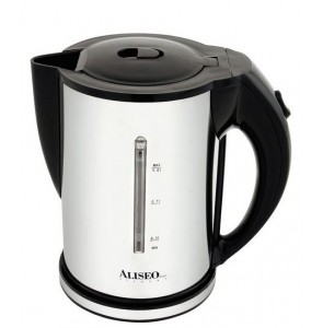 Waterkettle Fusion 1 L