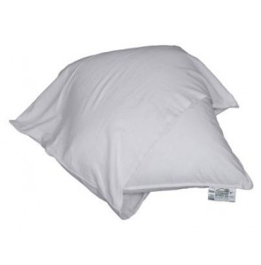 Hotel pillow protector
