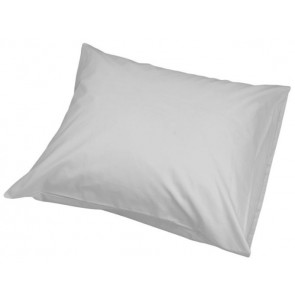 Pillow case 63 x 73 cm