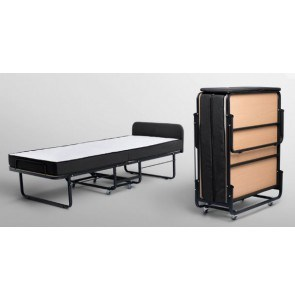 Jehnoah Folding extra bed Luxe