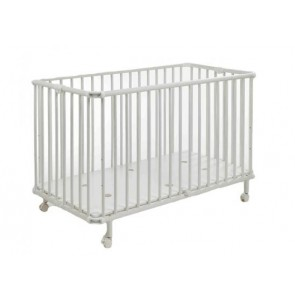 Bedstead White