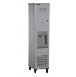Ice maker machine DIM