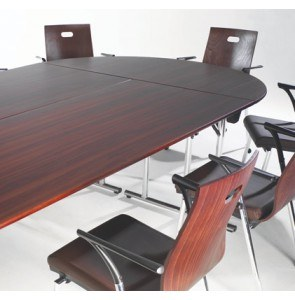 Conference table System C