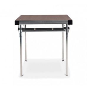 Light weight Conferencetable Slimlite