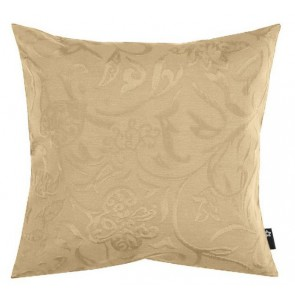 Pillow case Beige