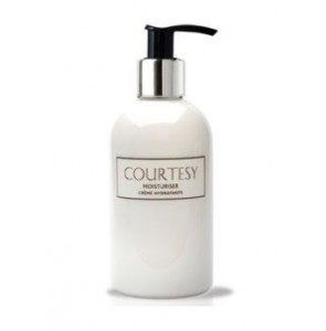 Courtesy Moisturiser 300 ml