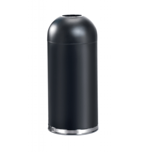 Waste container 55 litres