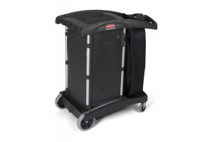 Housekeeping Trolley Small
