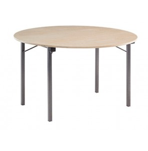 Ronde tafel u table