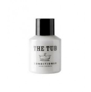 The Tub Conditioner 30 ml