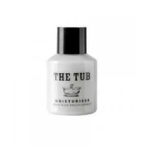 The Tub Moisturiser 30 ml