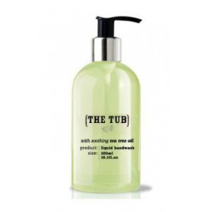 The Tub Hand Wash 300 ml